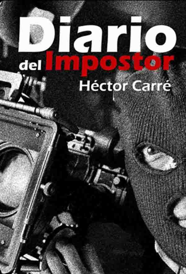 Diario del impostor comp