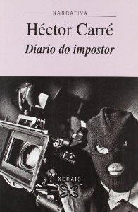 Diario do Impostor
