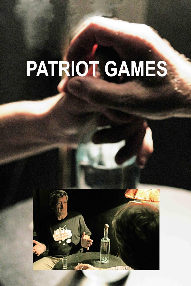 Patriot image copia comp