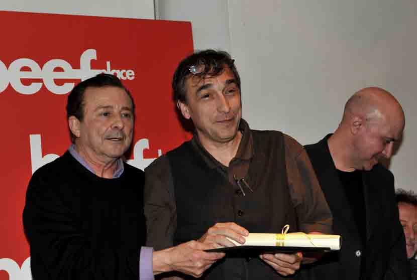 Premio Agustín Gonzalez 3 copia
