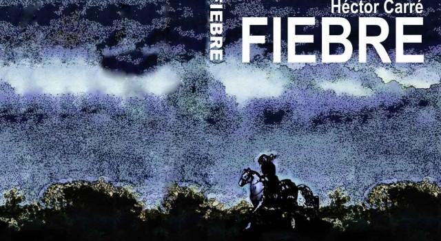 Fiebre (novela castellano)