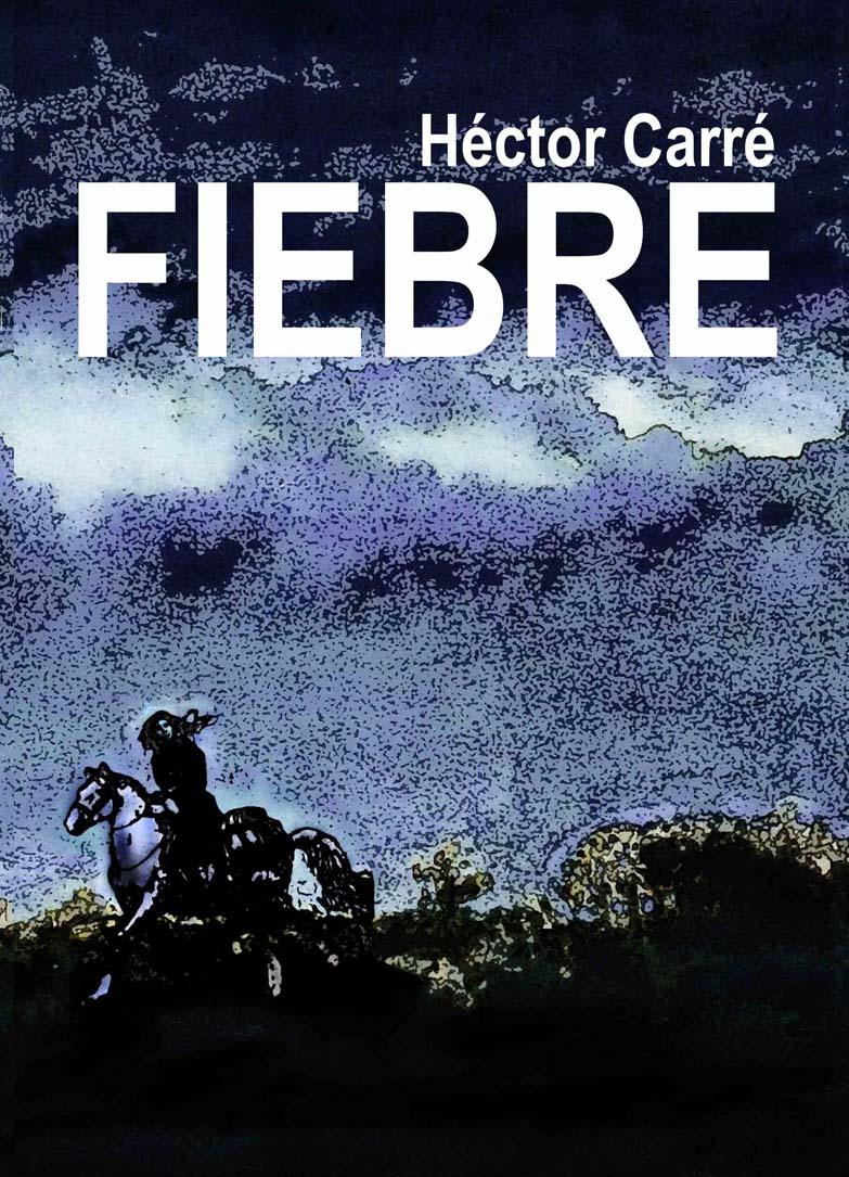Fiebre novela comp