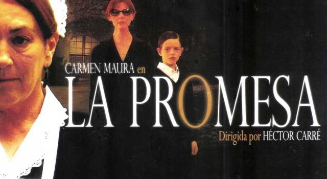 La Promesa (A promesa)