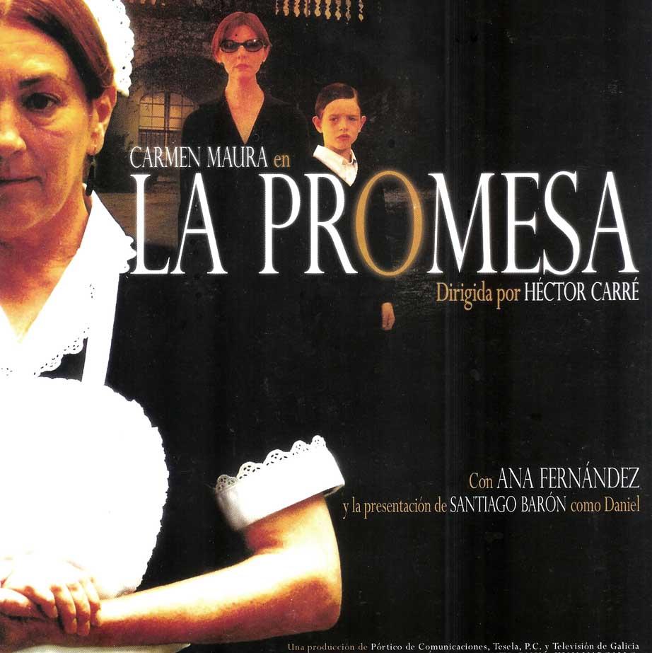 LaPromesa-carátulaCuadrada-DVD comp