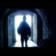 vlcsnap-2015-05-19-20h21m54s124