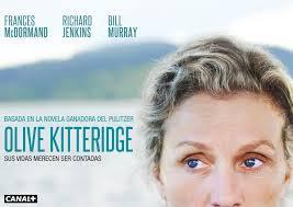 Olive Kitterige(1)