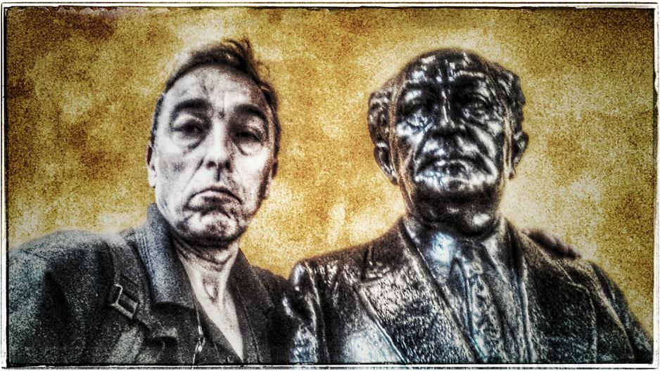 Con Adolph Ochs comp