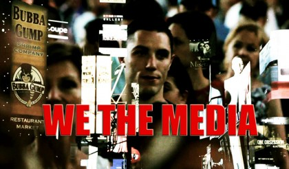 trailer 4 H-264 We the media copia comp