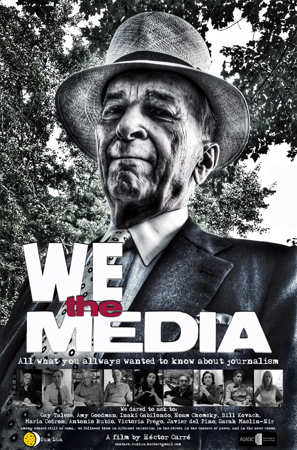 cartel we the media Sunny side web comp